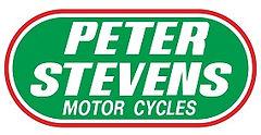 Peter_Stevens_logo_small.jpg