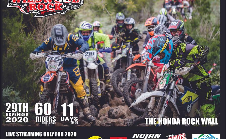 11 Count down 2020 Wildwood.jpg