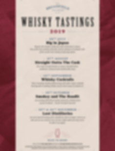 BF Whisky Tasting 2019 July A3 [web].png