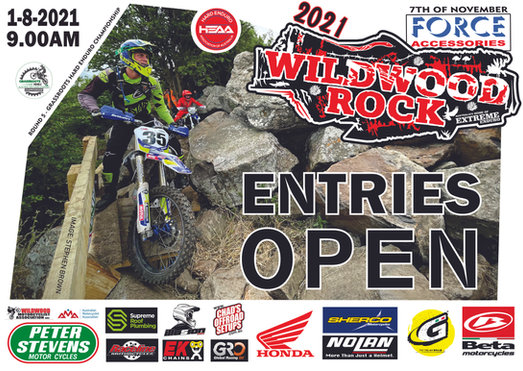 2021 Force Accessories Wildwood Rock Extreme Entries are open.jpg