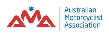 AMA Motorcyclist-logo-sml.jpg