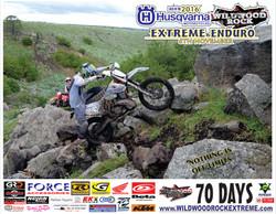 Wildwood Rock Extreme 70 Days to Go.jpg