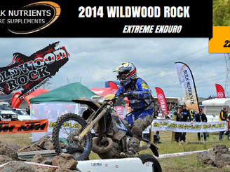 News |  New Wildwood Rock Extreme website is live