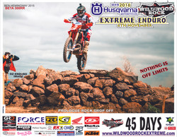 Wildwood Rock Extreme 45 Days to Go.jpg