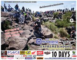 Wildwood Rock Extreme 10 Days to Go.jpg
