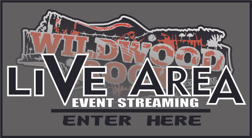 Wildwood Live Streaming area.jpg