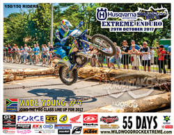 55 Days to go with Wade Young.jpg