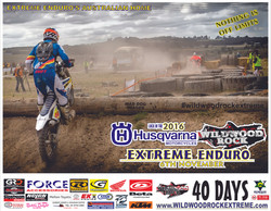 Wildwood Rock Extreme 40 Days to Go.jpg