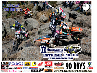 90 Day Count down