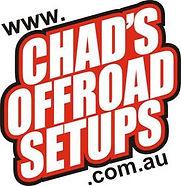 Chads off road detups.jpg