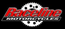 Raceline motorcycles.jpg