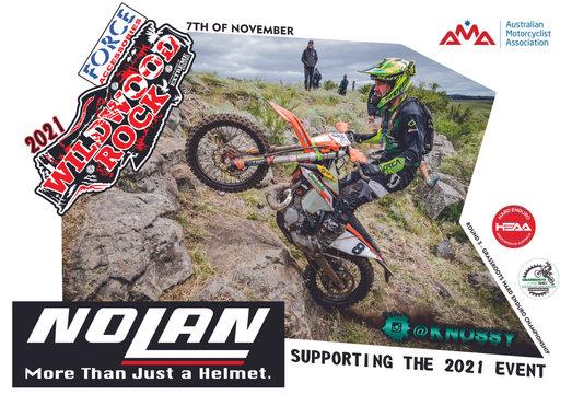 Nolan Helmet Support the 2021 Force Accessories Wildwood Rock Extreme.jpg