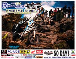 Wildwood Rock Extreme 50 Days to Go.jpg
