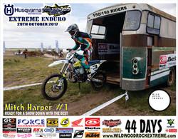 44 Days to go Wildwood.jpg