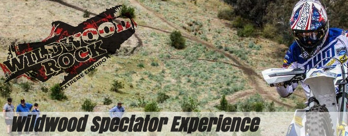 blog-img-spectator_experience.jpg