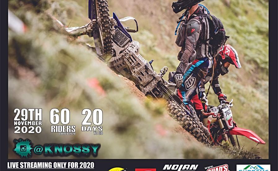 Count down 2020 Wildwood.jpg