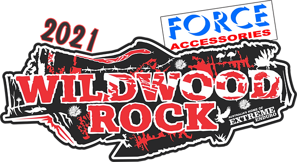 Wildwood Force Logo 2021.png