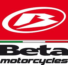 Betamotor_Motorcycles_15_RGB.bmp
