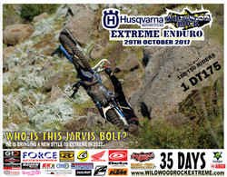 35 Days to go with Jarvis Bolt.jpg
