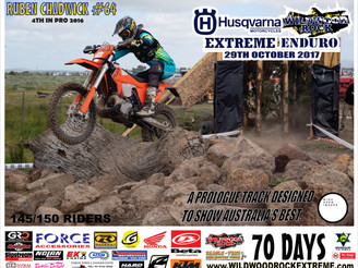 70 Days Count Down