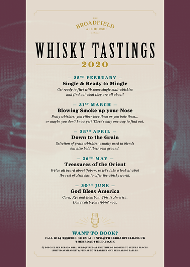 BF Whisky Tasting 2020 A3 [web].png