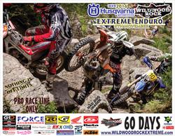 Wildwood Rock Extreme 60 Days to Go.jpg