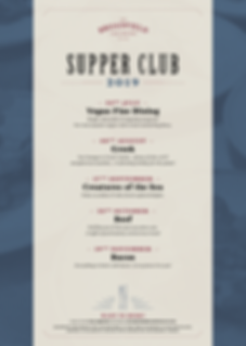 BF Supper Club 2019 July A3 [web].png