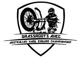Grassroots 2020.jpg