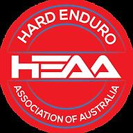 Hard Enduro  2.png