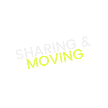Logo Sharing and Moving.png
