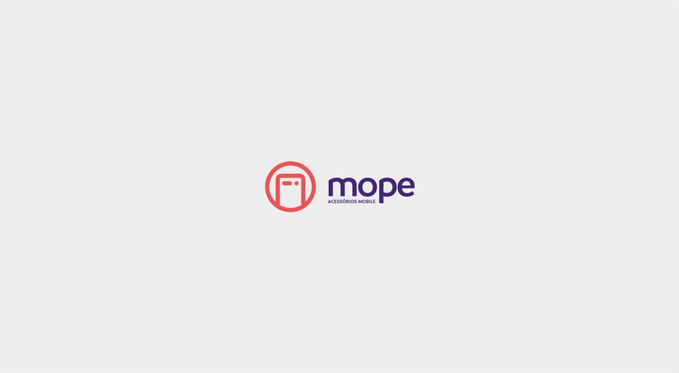 mope.jpg