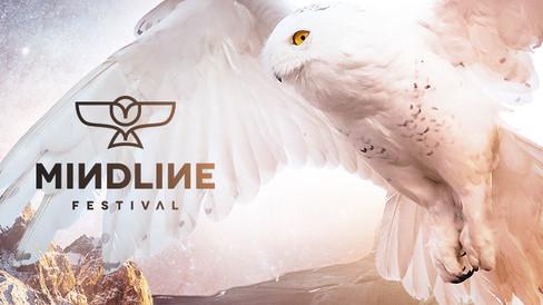Mindline Festival