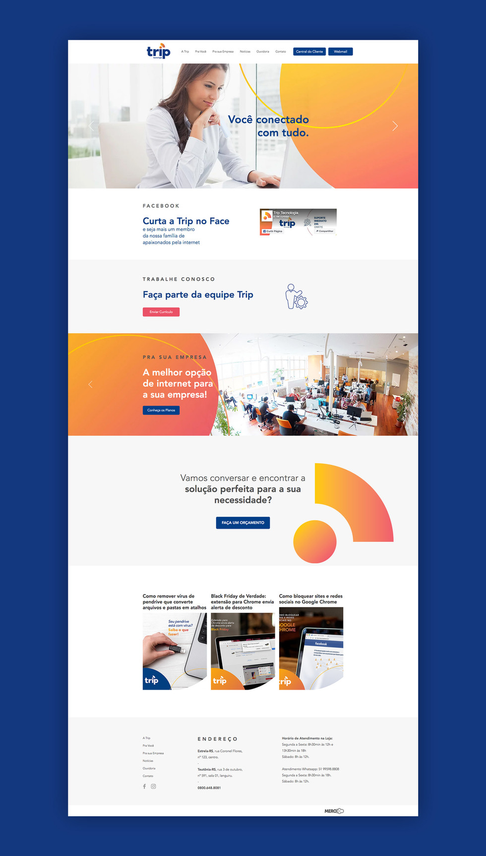 Imagem-7_home-page.jpg
