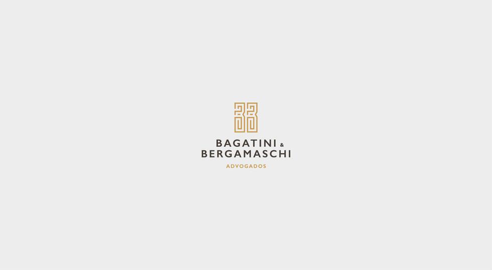 bagatini.jpg