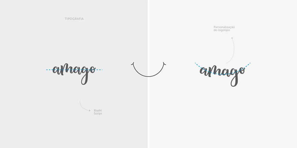 2_Tela tipografia 1.jpg
