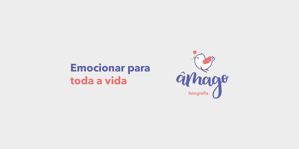 6_Tela slogan.jpg