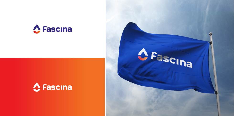 5_Tela logo e bandeira.jpg