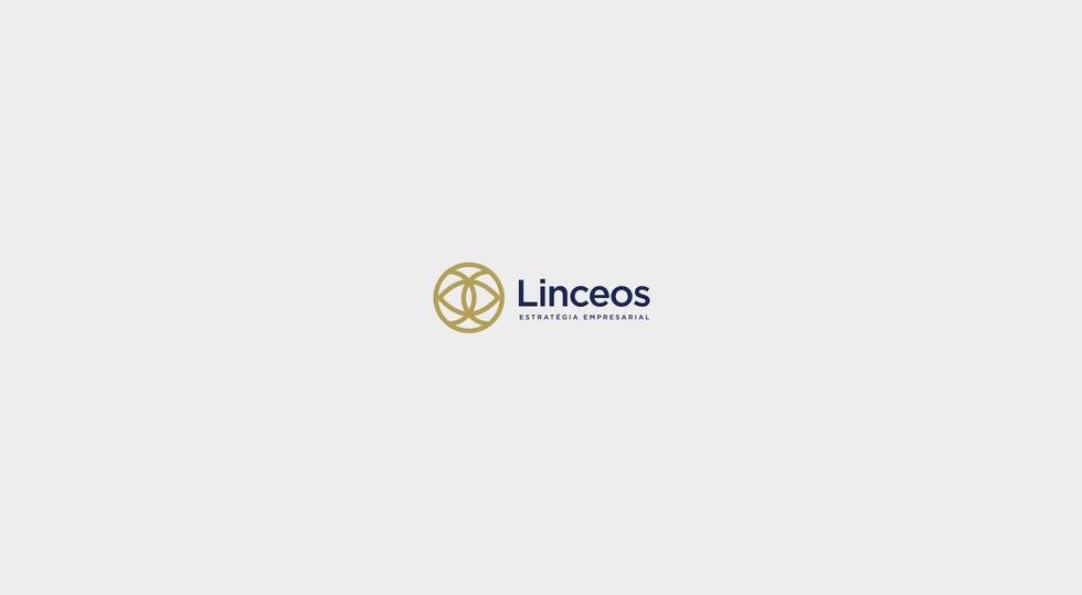 linceps.jpg