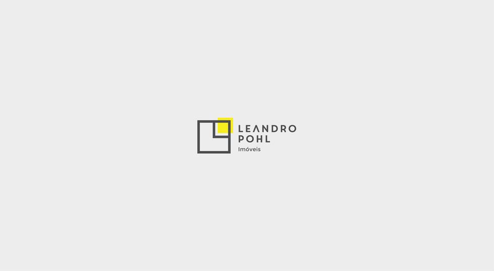 leandro.jpg
