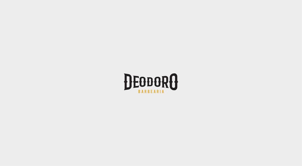 deodoro.jpg