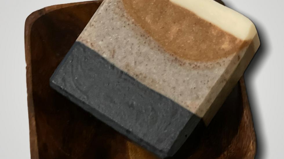 Horizon Artisan Soap