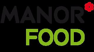 MANORFOOD_2_RGB.png