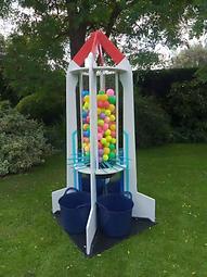 rocket-launch-garden-games-hire-weddings-west-midlands.webp