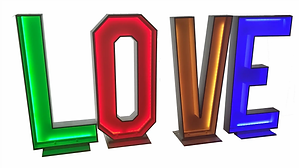 LED-LOVE-sign-to-hire.webp