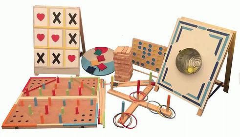 small-garden-games-for-hire-midlands_edi