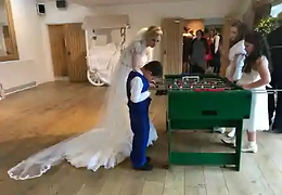 table-football-played-at-wedding.webp