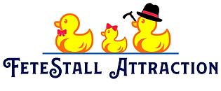 Full FeteStall Garden Game Hire Logo (2).png