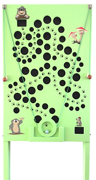 garden-game-hire-midlands-mole-run-e1567