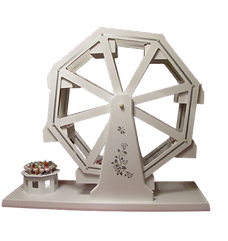 Ferris_Wheel_To_Hire-removebg-preview.pn