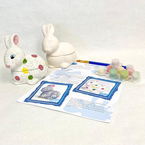 Bunny Box Kit